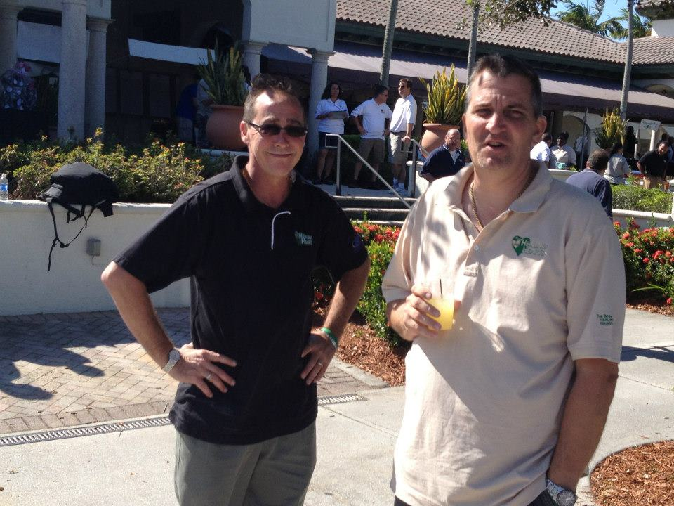 2012-healing-hearts-dinner-golf-tournament-scott-and-scott_0