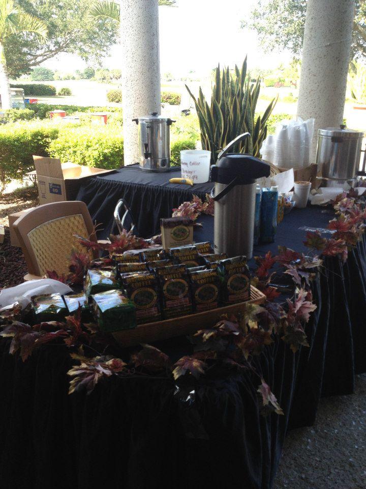 2012-healing-hearts-dinner-golf-tournament-sergios-coffee