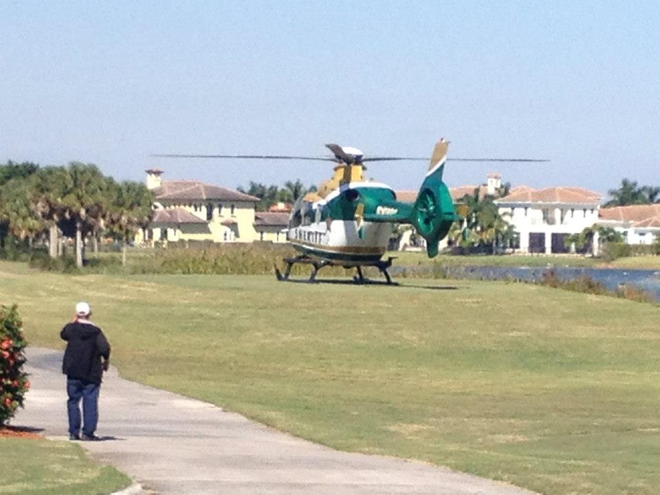 2012-healing-hearts-dinner-golf-tournament-sheriff-helicopter