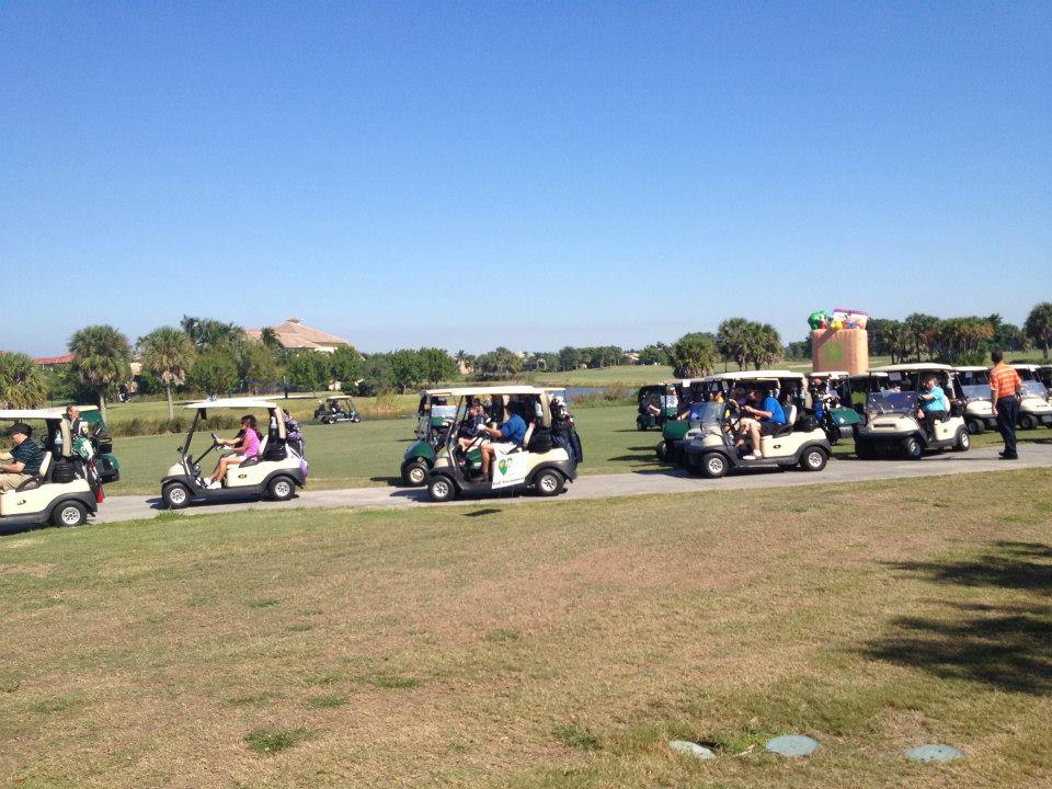 2012-healing-hearts-dinner-golf-tournament-start