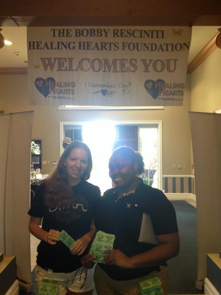 2012-healing-hearts-dinner-golf-tournament-volunteers