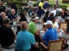 2012-healing-hearts-dinner-golf-tournament-bbq