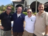 2012-healing-hearts-dinner-golf-tournament-bob-scott-f-vince-and-scotty-wilson
