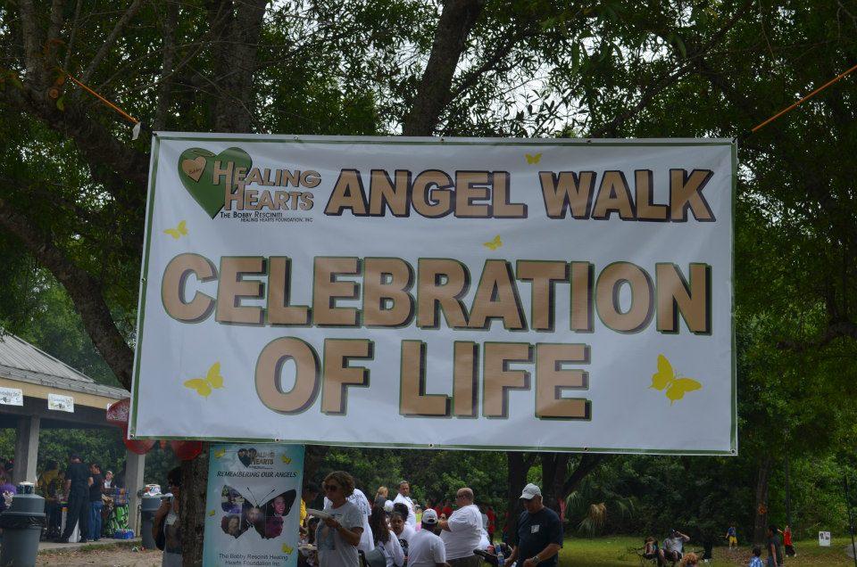 2013-angel-walk-celebration-of-life