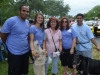 2013-angel-walk-kayla-harris-and-pets