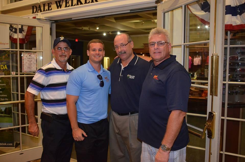 2014 golf 2
