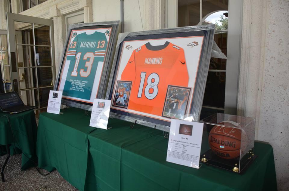 2014 golf auction - 3