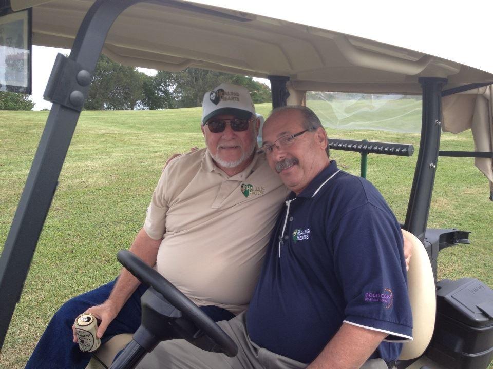 2014 golf bill and bob