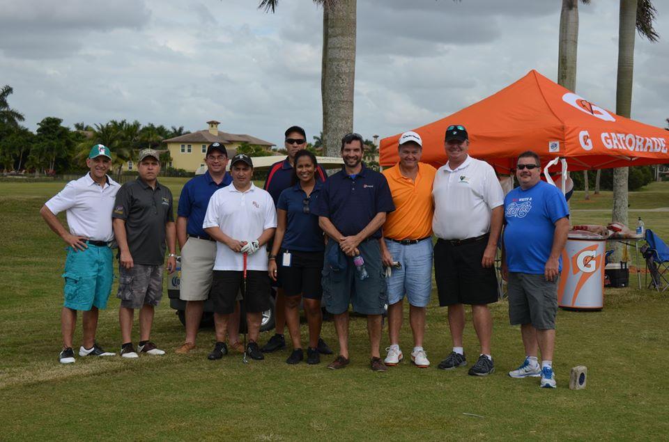 2014 golf pepsi
