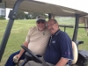 2014 golf bill and bob
