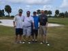 2014 golf guzzi 4some