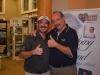 2014 golf luis and bob