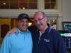 2014 golf paul g and bob