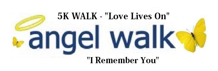 2015_Angel-Walk_with_halo_794