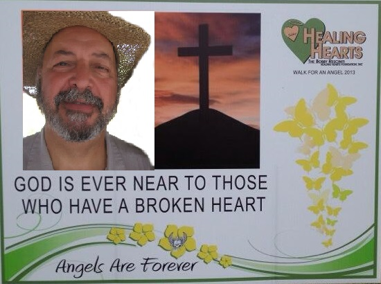2015_angel_walk_-_Angel_sign_-_angelo