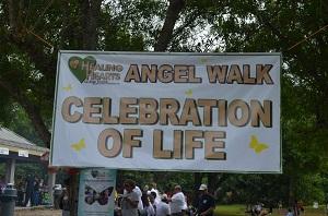 2015_angel_walk_-_Celebration_of_life