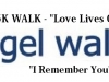 2015_Angel-Walk_with_halo_794