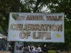 2015_angel_walk_-_Celebration_of_life