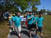 2015_angel_walk_36
