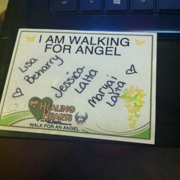 angel-walk-116