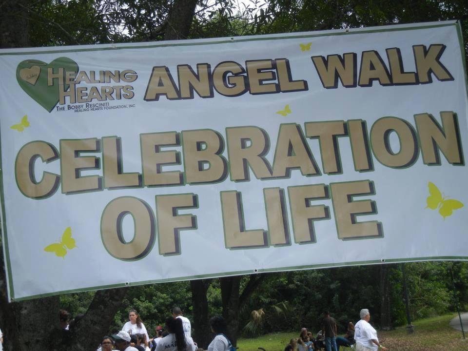 angel-walk-banner-celebration-of-life