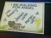 angel-walk-116