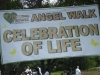 angel-walk-banner-celebration-of-life