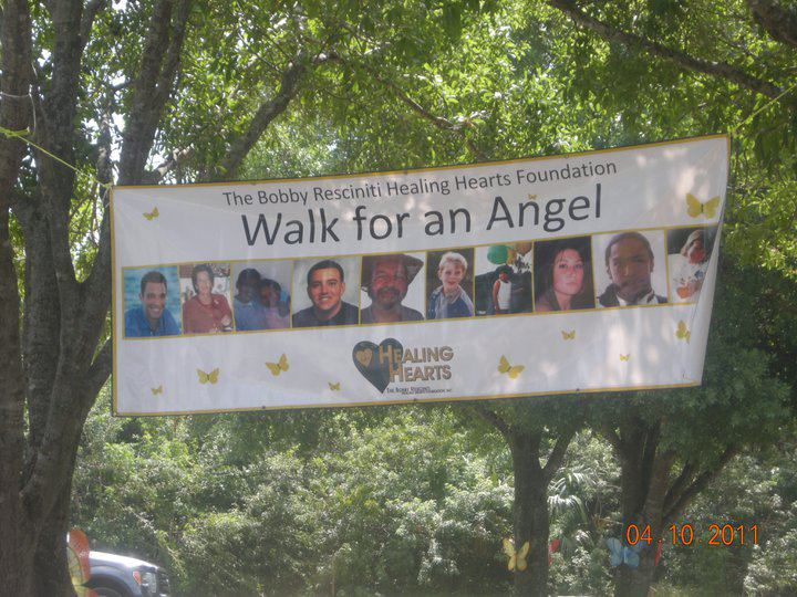walk-for-an-angel-