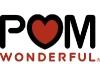 2011-pom-logo
