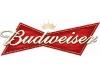 budweiser-logo
