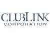 club-link_logo