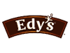 edyslogo_full_color_435294998826