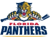 panthers_primarylogo_09