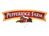 pepperidge_farm_logo