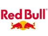 redbull_logo3
