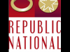 republic_national_distributing_company_wine_sponsor