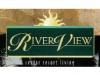 riverview-resort