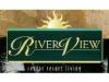 riverview-resort