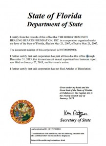2013-State-of-Florida---corporation