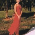 Born: Jan 18, 1986 Died: Feb. 4, 2005 Jessi was 19 years old when she was killed by a drunk driver. She was a freshman at UCF in Orlando studying […]