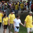 "Update on the 2011 Bobby Resciniti Healing Hearts Angel Walk Our 2nd annual ""Angel Walk"" was held on Sunday, April 10th, 2011. It was truly – A Day to Remember! […]"