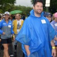 2012 Bobby Resciniti Healing Hearts Angel Walk Photos – A wonderful time despite the rain.