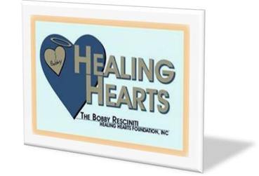 2013_healing_hearts_email_logo
