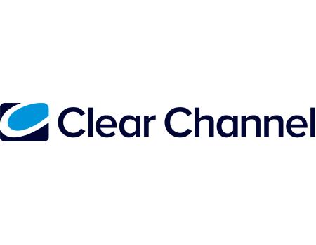 Sponsor - Clear Channel
