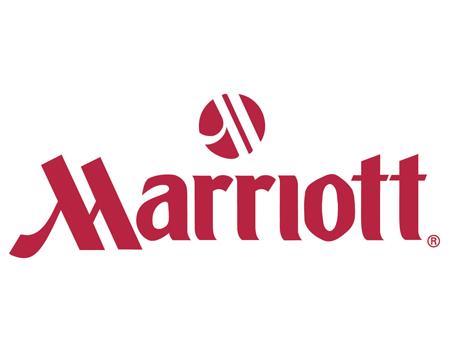Sponsor - Marriott Courtyard Fort Lauderdale Coral Springs