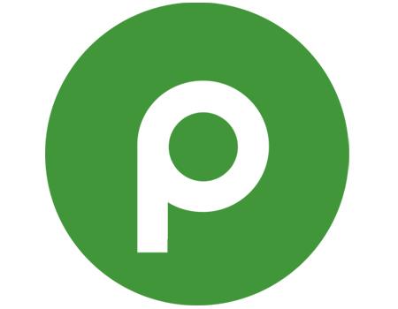 Sponsor - Publix Supermarkets