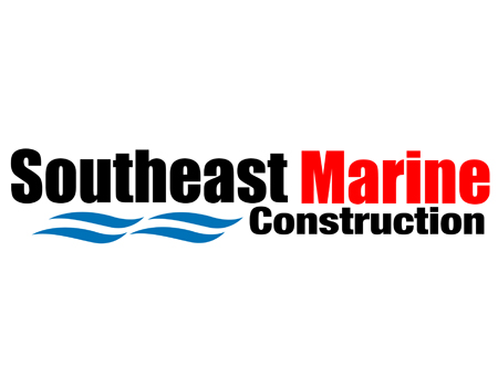 Sponsor - Southeast Marine Construction