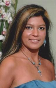 Nicole Marie Giusto