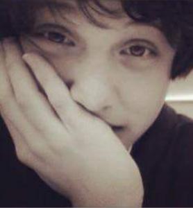 Zackary Denaro