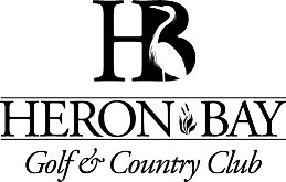 heron-bay-golf-and-country-club